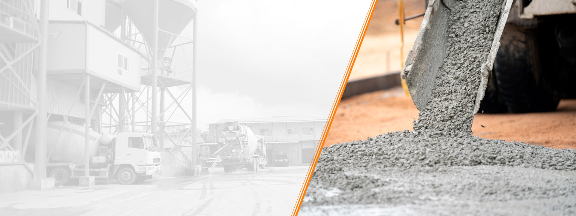 Бетон ua торг бетон вакансии